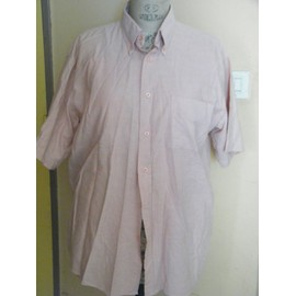 Chemise Tex Taille 43/44
