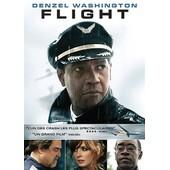 Flight de Robert Zemeckis
