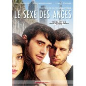 Le Sexe Des Anges de Xavier Villaverde