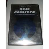 Blue Sunshine de Jeff Lieberman