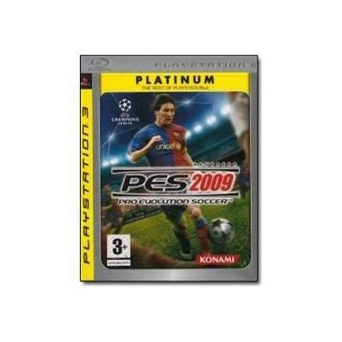 PES 2014 PS3 - PlayStation 3