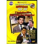 Les Fabuleuses Ann�es 60-70