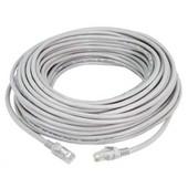 C�ble R�seau, Cable Rj45 De 20m