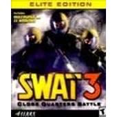 Swat 3 Close Quarters Battle