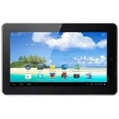 Tablette Tactile 7 pouces - Android 4