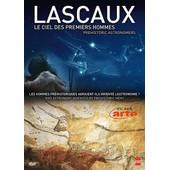 Lascaux - Le Ciel Des Premiers Hommes de St�phane B�goin