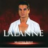 Master Serie Vol. 2 - Francis Lalanne
