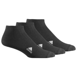 Adidas Liner Ribt 3pp Chaussettes