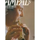 More Rampal's Greatest Hits(Pressage Usa) - Jean Pierre Rampal