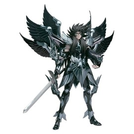 Myth Cloth Saint Seiya Hades Version Europ�enne