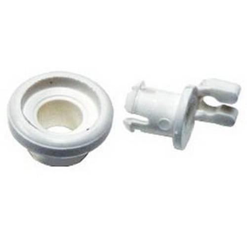 Bosch Roulette Panier Superieur (X1) Lave Vaisselle Siemens Sr162300