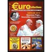 Catalogue Magazine Club Fran�ais De La Monnaie Avril Mai 2013 N� 42