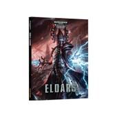 Warhammer 40k - Codex Eldars 46-01-01 de Phil Kelly