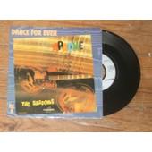 Apache - Guitar Tango - Collection Dance For Ever Vol. 6 (Pressage Original Emi De 1960) - The Shadows
