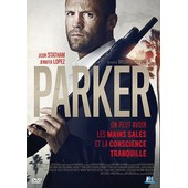 Parker de Taylor Hackford