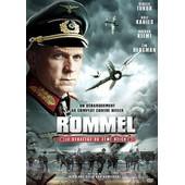 Rommel, Le Strat�ge Du 3�me Reich de Nikolaus Stein Von Kamienski