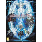 Final Fantasy Xiv Online - A Realm Reborn - Edition Collector