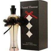Chantal Thomass - Paris- 50ml Eau De Parfum Vaporisateur
