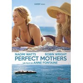 Perfect Mothers de Anne Fontaine