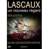 Lascaux, Un Nouveau Regard de Jacques Willemont