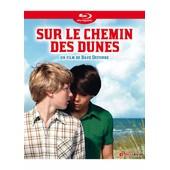 Sur Le Chemin Des Dunes - Blu-Ray de Bavo Defurne