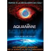 Aquanime de Lo�c Sallet