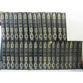 Histoire De La Civilisation (Complet 32 Volumes) de Durant W.