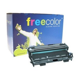 Freecolor Tambour Pour Brother Hl-1030/Hl-1230