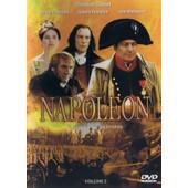 Napoleon - Volume 2 de Yves Simoneau