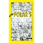 Almanach Du Polar de Alfred Eibel