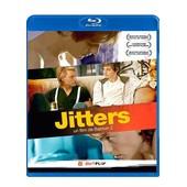 Jitters - Blu-Ray de Baldvin Zophon�asson
