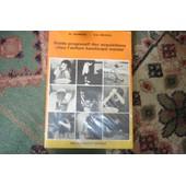 Guide Progressif Des Acquisitions Chez L'enfant Handicap� Mental de Vicki M. Johnson Roberta A. Werner