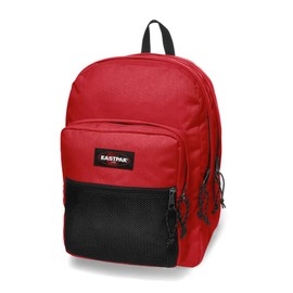 Eastpak Pinnacle Sac � Dos