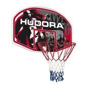 Hudora - 71621 - Jeu De Plein Air Et Sport - Panier Basket In/Outdoor - 45,7 Cm De Diam�tre