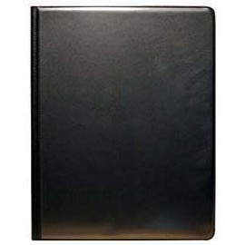 Asmod�e Editions - Rp9n8-2/Cat-B - Jeu De Cartes - Portfolio 180 Cartes Bloc