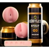 Sex In Can - Anus Odoyles Stout