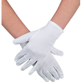 Gants Polyester (3 Couleurs Diff) Sd