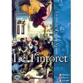 Le Tintoret, Le Si�cle D'or De Venise