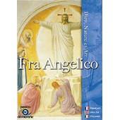 Fra Angelico, Dieu, Nature Et Art de Renato Mazzoli