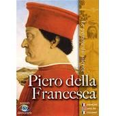 Piero Della Francesca, Le Peintre Du Silence de Renato Mazzoli