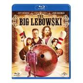 The Big Lebowski - Blu-Ray de Jo�l Coen