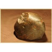 M�t�orite Nwa 6131 - Chondrite L6 De 3042 Gr.