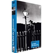 La Nuit Du Chasseur - �dition Collector Blu-Ray+ Dvd + Livre de Charles Laughton