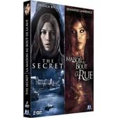 The Secret + La Maison Au Bout De La Rue - Pack de Pascal Laugier