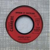 Colisee Street - Recreation - Ripoche Et Castelain
