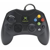 Manette Officielle Xbox (Controller S)