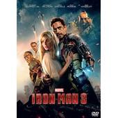 Iron Man 3 de Shane Black