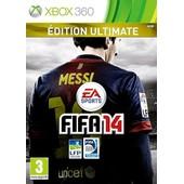 Fifa 14 - Edition Ultimate