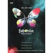 Eurovision Song Contest 2013 (Malm� - Su�de) de E.B.U.