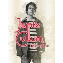 Jamie Cullum : Catching Tales (PVG)